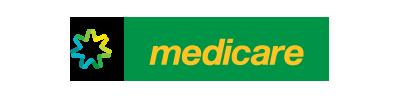 medicare australia